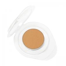 AFFECT Colour Attack Matt Eyeshadow Refill M1001