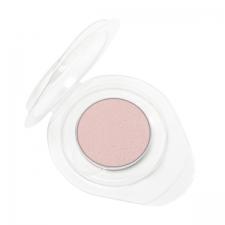 AFFECT Colour Attack Matt Eyeshadow Refill M1003