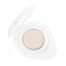 AFFECT Colour Attack Matt Eyeshadow Refill M1005