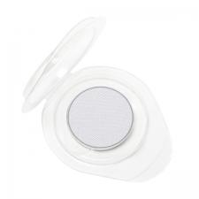 AFFECT Colour Attack Matt Eyeshadow Refill M1010