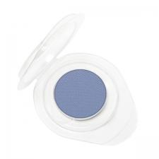 AFFECT Colour Attack Matt Eyeshadow Refill M1012