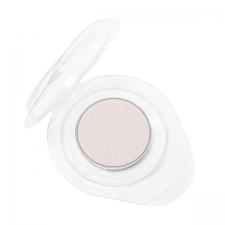 AFFECT Colour Attack Matt Eyeshadow Refill M1018