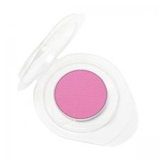 AFFECT Colour Attack Matt Eyeshadow Refill M1020