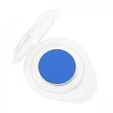 AFFECT Colour Attack Matt Eyeshadow Refill M1021