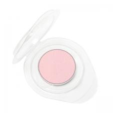 AFFECT Colour Attack Matt Eyeshadow Refill M1023