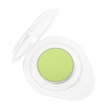 AFFECT Colour Attack Matt Eyeshadow Refill M1024