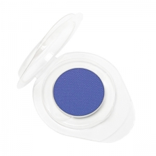 AFFECT Colour Attack Matt Eyeshadow Refill M1029