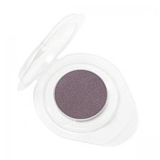 AFFECT Colour Attack Matt Eyeshadow Refill M1033