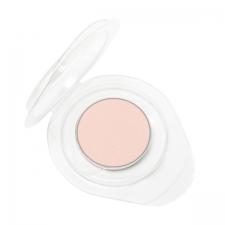 AFFECT Colour Attack Matt Eyeshadow Refill M1034