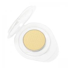 AFFECT Colour Attack Matt Eyeshadow Refill M1038