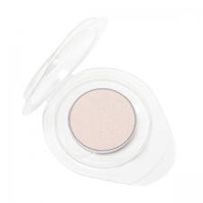 AFFECT Colour Attack Matt Eyeshadow Refill M1039