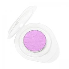 AFFECT Colour Attack Matt Eyeshadow refill M1042