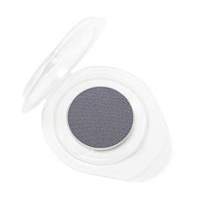 AFFECT Colour Attack Matt Eyeshadow refill M1043