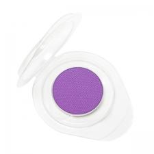 AFFECT Colour Attack Matt Eyeshadow refill M1048