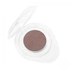 AFFECT Colour Attack Matt Eyeshadow refill M1053