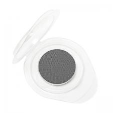 AFFECT Colour Attack Matt Eyeshadow refill M1058
