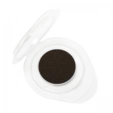 AFFECT Colour Attack Matt Eyeshadow refill M1059