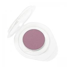 AFFECT Colour Attack Matt Eyeshadow refill M1060