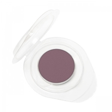 AFFECT Colour Attack Matt Eyeshadow refill M1081