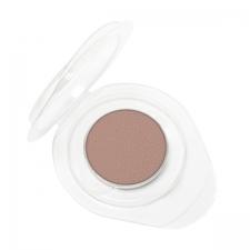 AFFECT Colour Attack Matt Eyeshadow refill M1082