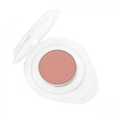 AFFECT Colour Attack Matt Eyeshadow refill M1083
