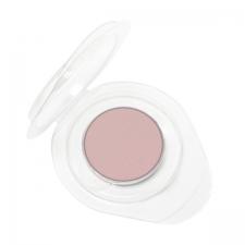 AFFECT Colour Attack Matt Eyeshadow refill M1089