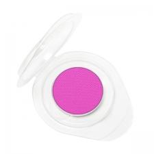 AFFECT Colour Attack Matt Eyeshadow refill M1100