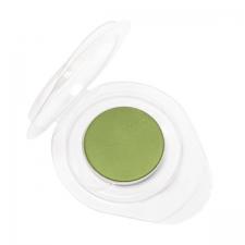 AFFECT Colour Attack Matt Eyeshadow refill M1113