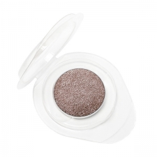 AFFECT Colour Attack Foiled Eyeshadow refill Y1003
