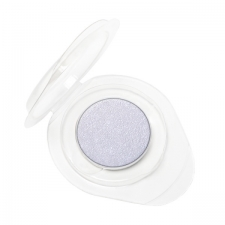 AFFECT Colour Attack Foiled Eyeshadow refill Y1005