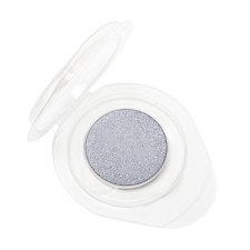 AFFECT Colour Attack Foiled Eyeshadow refill Y1009