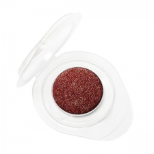 AFFECT Colour Attack Foiled Eyeshadow refill Y1010