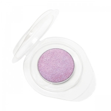 AFFECT Colour Attack Foiled Eyeshadow refill Y1015