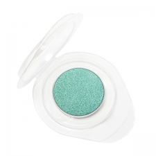 AFFECT Colour Attack Foiled Eyeshadow refill Y1023