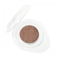 AFFECT Colour Attack Foiled Eyeshadow refill Y1028