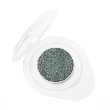 AFFECT Colour Attack Foiled Eyeshadow refill Y1045