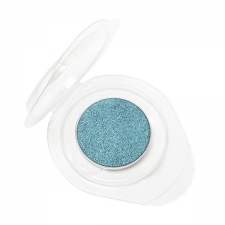 AFFECT Colour Attack Foiled Eyeshadow refill Y1047