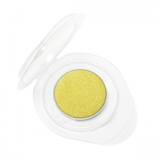 AFFECT Colour Attack Foiled Eyeshadow refill Y1050