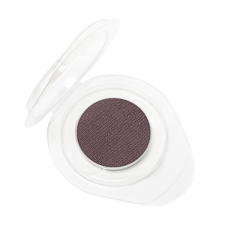 AFFECT Colour Attack High Pearl Eyeshadow refill P1004