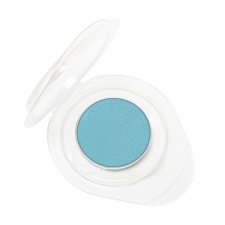 AFFECT Colour Attack High Pearl Eyeshadow refill lauvärv P1006
