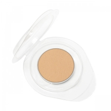 AFFECT Colour Attack High Pearl Eyeshadow refill lauvärv P1009