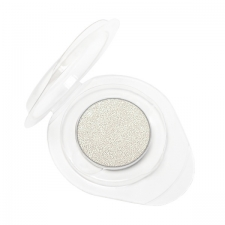 AFFECT Colour Attack High Pearl Eyeshadow refill P1013