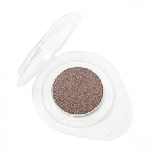 AFFECT Colour Attack High Pearl Eyeshadow refill P1014