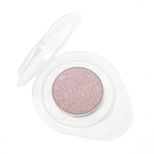 AFFECT Colour Attack High Pearl Eyeshadow refill P1017