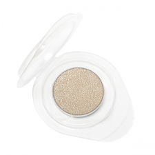 AFFECT Colour Attack High Pearl Eyeshadow refill P1018