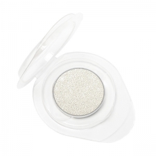 AFFECT Colour Attack High Pearl Eyeshadow refill lauvärv P1019