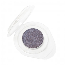 AFFECT Colour Attack High Pearl Eyeshadow refill lauvärv P1025