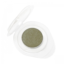 AFFECT Colour Attack High Pearl Eyeshadow refill lauvärv P1026