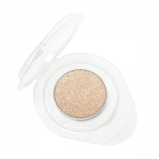 AFFECT Colour Attack High Pearl Eyeshadow refill lauvärv P1030