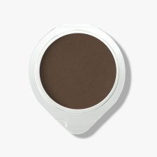 AFFECT Eyebrow Shadow Shape and Colour refill S0014